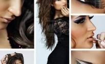 10328013-collage-de-hermosa-joven