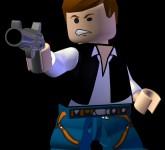 Han_LEGO