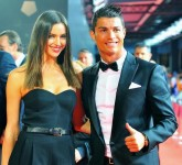 Irina-Shayk-Cristiano-Ronaldo_full_diapos_large