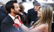 Jennifer+Aniston+and+Justin+Theroux+OSCARS+304435202013-07-31-11-38[www.urlag.mn]