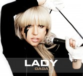 Lady-Gaga-HD-Wallpapers-114