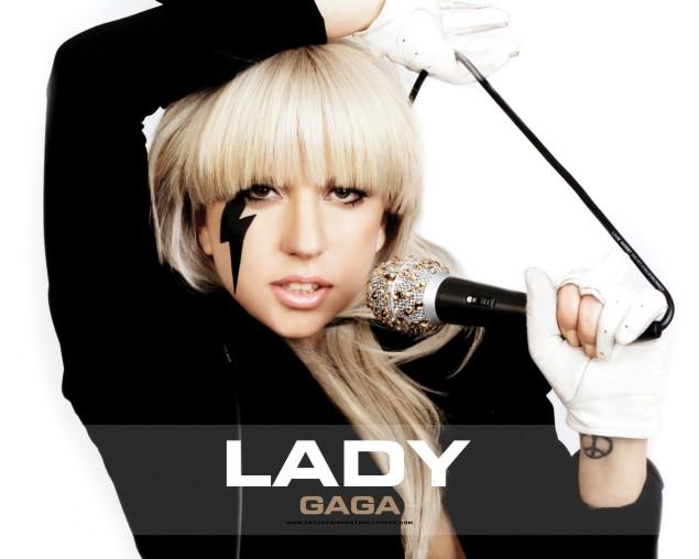 Lady-Gaga-HD-Wallpapers-114