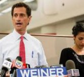 anthony_weiner-middle