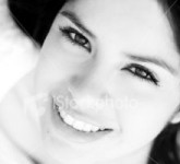 big-ist2_3604661-portrait-with-focus-on-young-woman-s-eyes-black-and-white