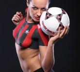 body_art_for_magazine_by_daryafedosimova-d322fn0