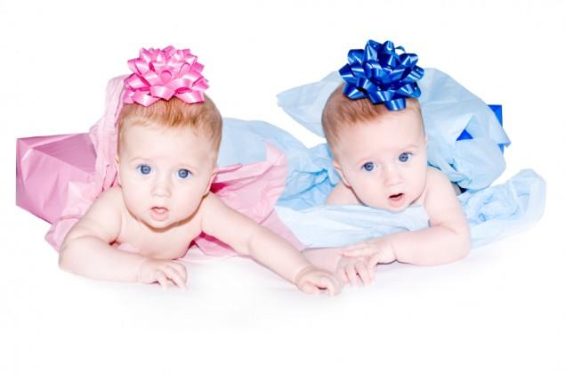 boy-girl_twins