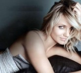 cameron-diaz6-middle