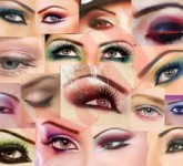 kadi12_make_up_for_eyes