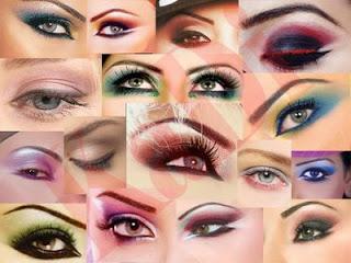 kadi12_make_up_for_eyes