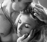 love,baiser,matin