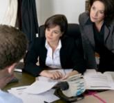 officewomen