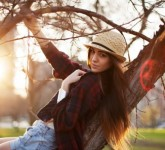 sweet_cap_girl-t2