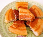 Bunch-pink-Roses-1920x1200