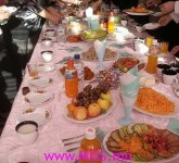 Lady-Gaga-Pictures_-VMA-2013-HOT-Performance--09