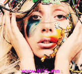 Lady-Gaga5556759302013-08-21-08-53[www.urlag.mn]