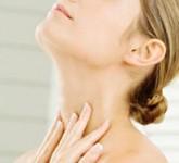 MadonnaQueenWallpaper-the-queen-of-pop-29136937-1280-9607154280202013-08-28-12-03[www.urlag.mn]