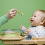 Miss_mongolia_2013_logo8458421532013-08-24-13-07[www.urlag.mn]