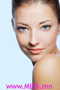 anti-aging-luxury-skin-care-Japanese-ser