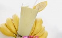 banana-smoothie1