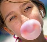 bubble-gum2