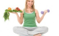 eating-right-to-fuel-exercise
