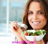 foods-for-women-1