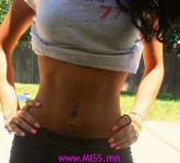 foot-women