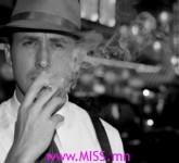 gangster_squad_ryangosling