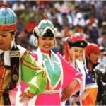 girl and rain drops FB profile picture