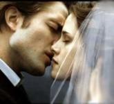 gossip-girl-kiss-love-marriage-twilight-Favim.com-199541
