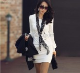 hot-korea-office-ladies-fall-and-spring-fashion
