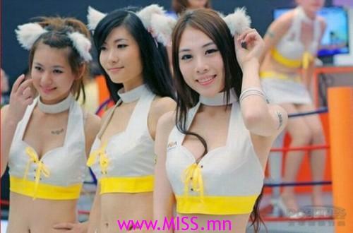 hot_girls_of_640_05-570x376_500x500