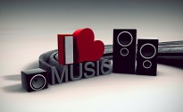 i-love-music-wallpapers-29842-1600x1200