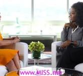 lindsay-lohan-oprah-own-interview979647452013-08-21-10-33[www.urlag.mn]