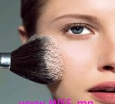 make_up1