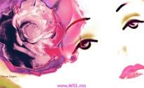 pink_rose7902085862013-02-20-14-55[www.urlag.mn]