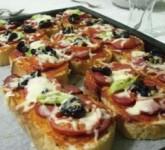 pizza-300x217