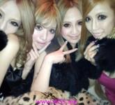 sakurina_-shizuka-muto_-sayaka-araki_-sayo-hayakawa