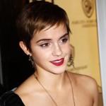 silk-blouses