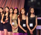 Vanessa Hudgens: Lighter Hair After Nine Zero One Salon Stop!