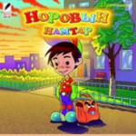 women_style_business_suit
