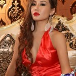 108251-cute-baby-nice-smile