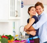 7-skin-scent