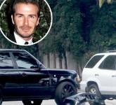 Jennifer+Lopez+boyfriend+Casper+Smart+arrive+nQ7xB5lBnJAl475599022013-10-17-12-54[www.urlag.mn]