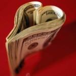 cry-art-romantic-photography-women-caa993614156ef26417d4304785a156a-h696301682013-07-02-16-03[www.urlag.mn]