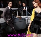janko-beauty-retouch-hair02