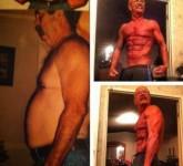 jin-soon-blue-iris-nail-2-w724