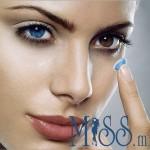 love-romantic-love-sex-sexy-sens