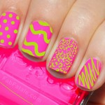 two-and-a-half-men_31275218