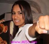 Marique-Schimmel-by-Miguel-Reveriego-for-Vogue-Spain-8